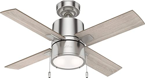 Hunter Fan Company 53432 Beck Ceiling Fan
