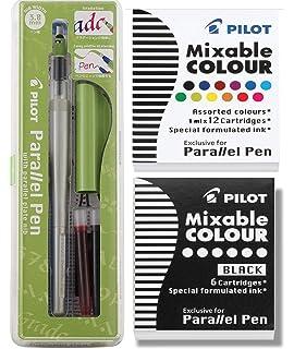 Fountain Pen 7 mm Grade 270