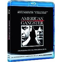 American Gangster (Edición extendida)