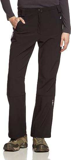 Pantaloni Donna CMP 3a00486cf