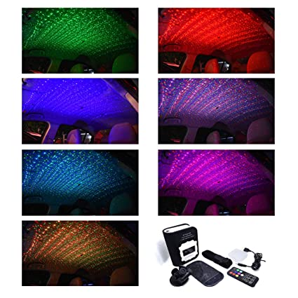 Las luces de repuesto del coche puerta de la luz-coche-coche ...