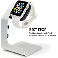 Apple Watch Stand for 38mm and 42mm Apple Watch