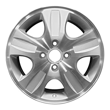 "New 16 ""borde de repuesto para Ford Focus 2005 – 2007 ..."