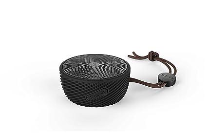 Edifier MP80 Portable Bluetooth Speakers (Black) Bluetooth Speakers at amazon