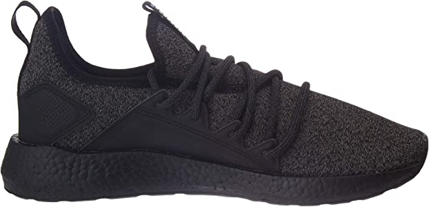 PUMA Men's NRGY Neko Knit Running shoes