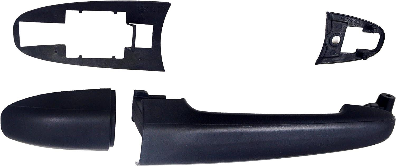 Lunati 8532-1 Cam Shaft Pshrd,7//16-3//8 Tap Ss 10.100