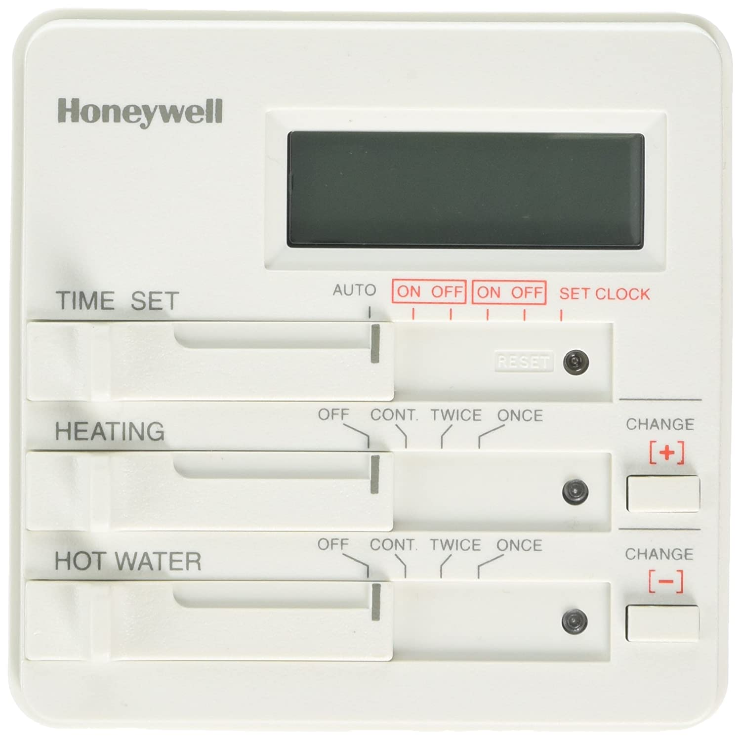 Honeywell st699 amazon diy tools asfbconference2016 Gallery