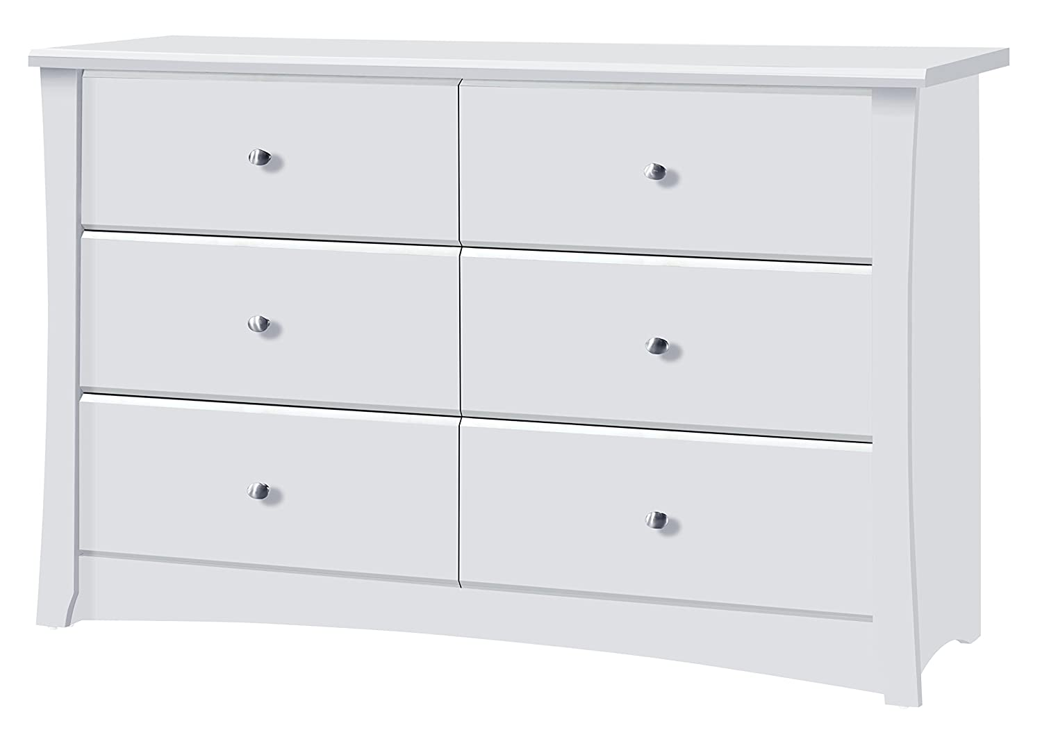 furniture bedroom dressers white cheap dresser fresh ikea mirror antique for with