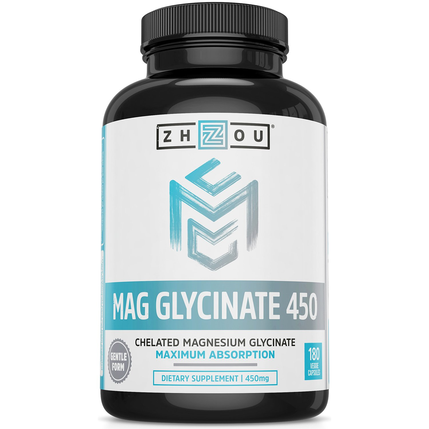 Biologically active supplement Prelax, instruction