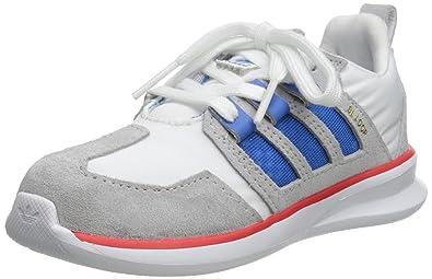 3e47a2b4cb07 adidas Originals SL Loop Runner I Running Shoe (Toddler)
