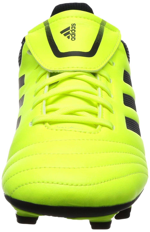 new concept abcd2 43425 adidas Copa 17.4 FxG, Botas de fútbol para Hombre Amazon.es Zapatos y  complementos