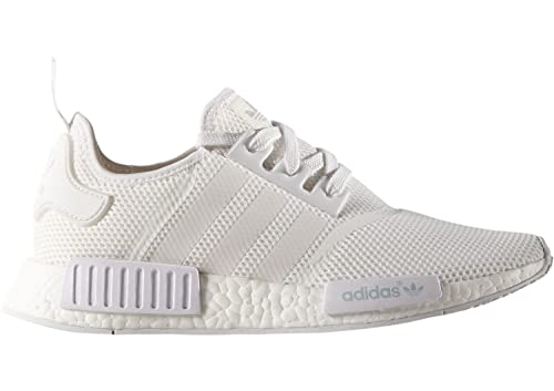 749cba36a0d9 Adidas NMD R1 Triple White S79166 US Size 4.5  Amazon.ca  Shoes ...