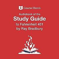 Study Guide for Ray Bradbury's Fahrenheit 451: Course Hero Study Guides