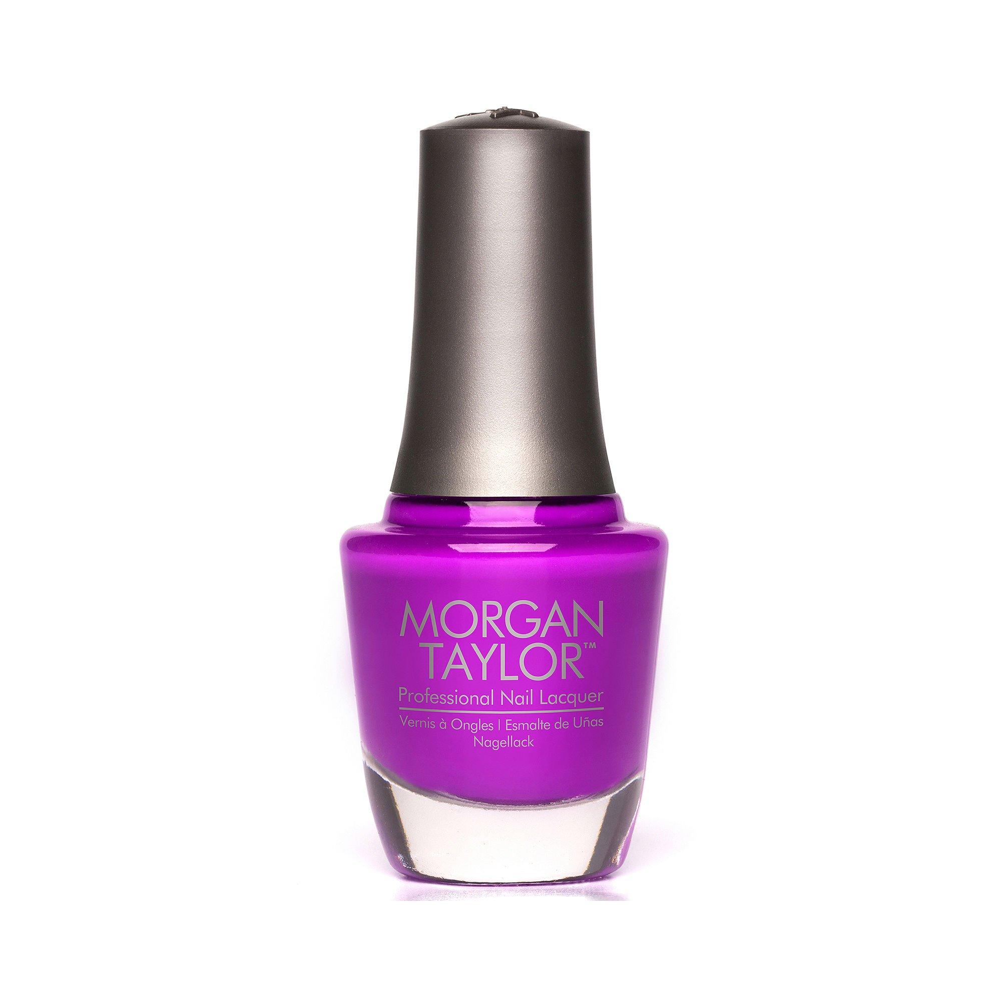 Amazon.com : Morgan Taylor Hello Pretty! Summer 2015 Collection ...