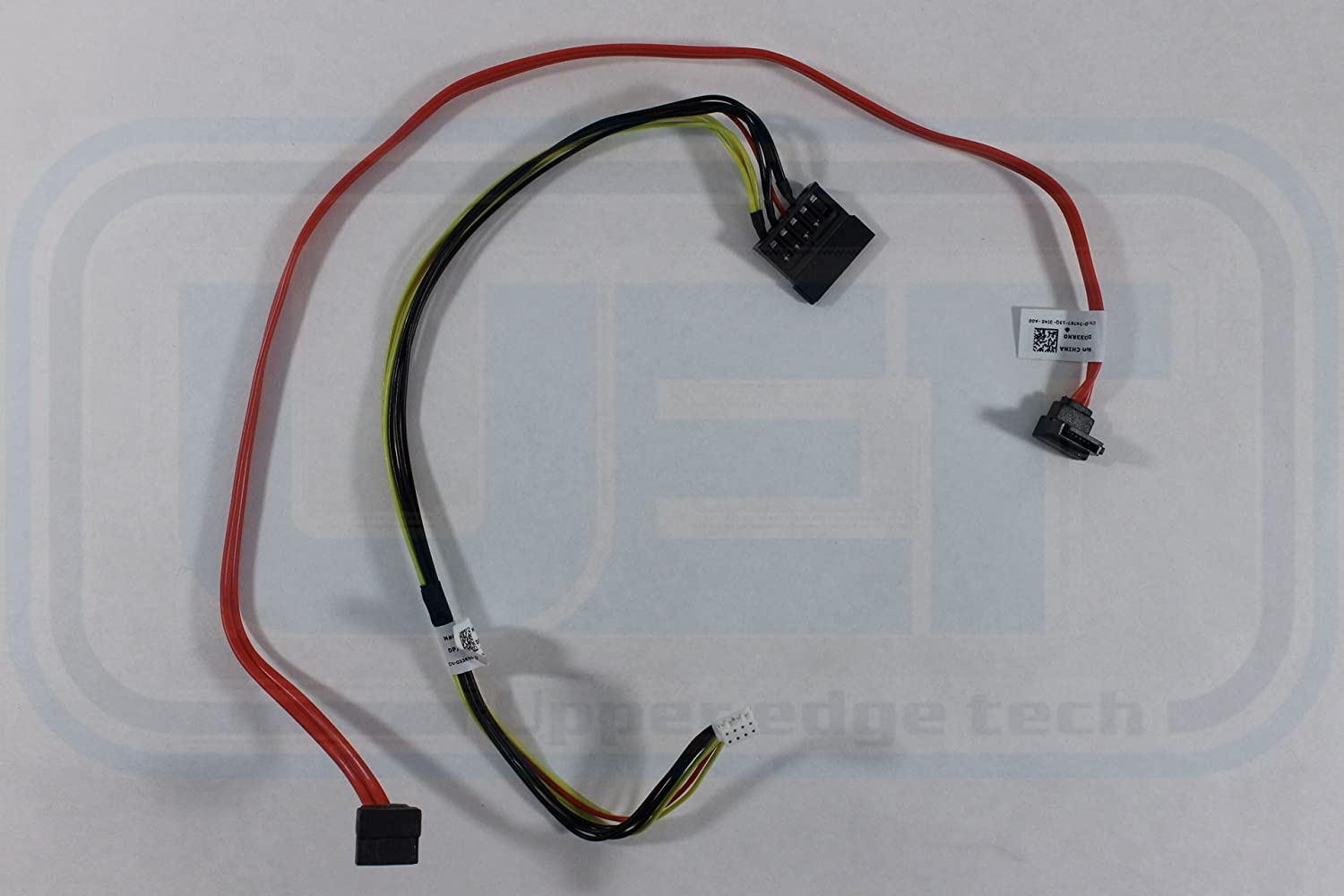 Dell Inspiron 2305 33RN0 HDD SATA Cable
