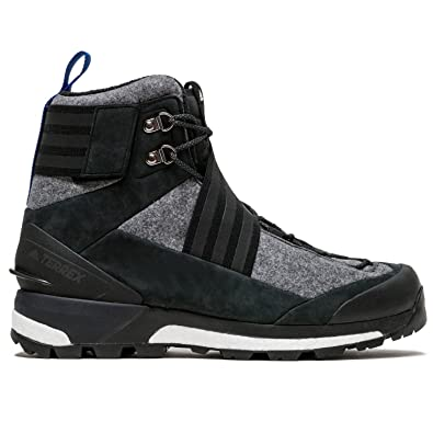 timeless design 75f32 6e795 Image Unavailable. Image not available for. Color  adidas Men s Terrex  Trace Finder x Xhibition ...