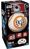 MTW Toys 13483–RC telecomandato DROIDE BB di 8, circa 52cm