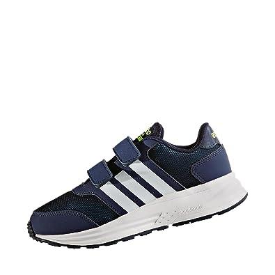 adidas neo Cloudfoam Saturn Sneaker: : Sport & Freizeit