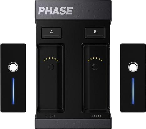 Amazon.com: MWM PHASE Essential (2 mandos): Musical Instruments