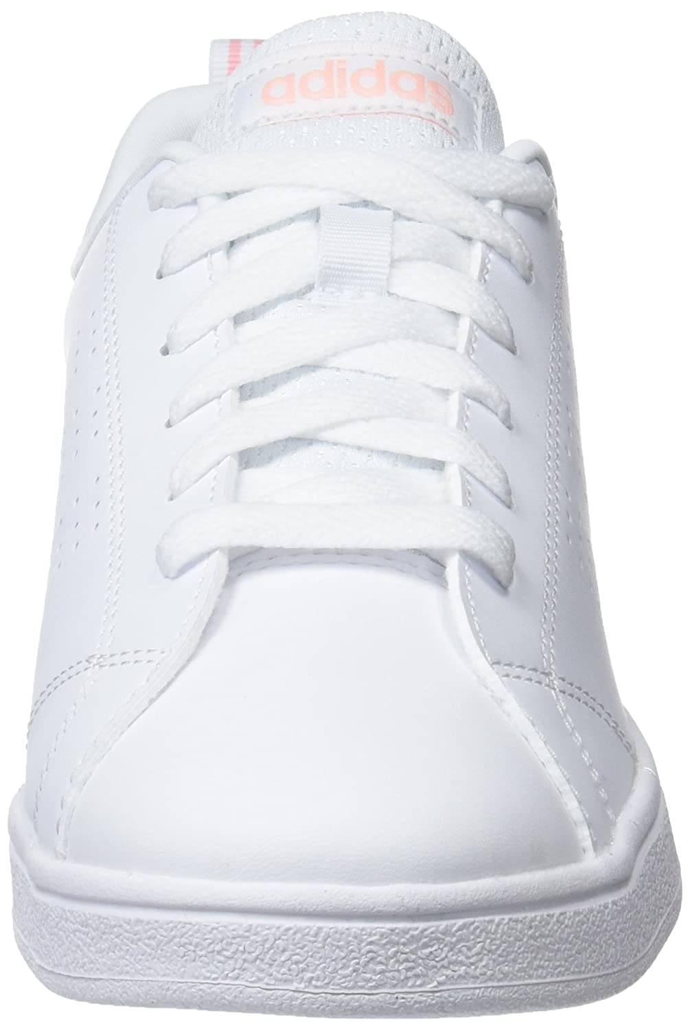 4b61c3d73a Tênis Adidas Advantage VS Clean Neo: Amazon.com.br: Amazon Moda
