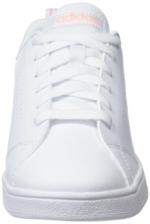 Adidas Vs Advantage Advantage Advantage Cl, Scarpe da Tennis Donna f3b81a