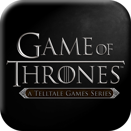 Game Of Thrones - A Telltale Games Series <