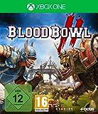 Blood Bowl 2 (XONE)