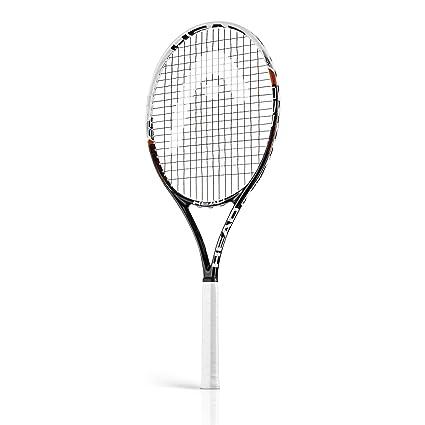 614f7f0abb6da HEAD Speed 25 Tennis Racquet