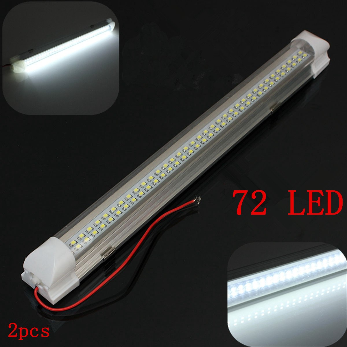 lamp interior zoom led lighting product supercheap auto lights