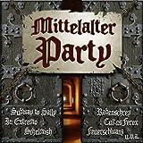 Mittelalter Party