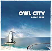 Ocean Eyes [Vinyl]