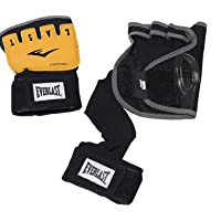 Everlast Duster Evergel Quick Wraps
