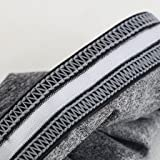 ARSUXEO Cycling Sleeves Armwarmers MTB Sleeves Arm