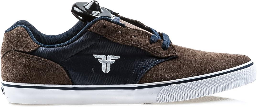 Fallen Herren Skateschuh Slash Skate Shoes:
