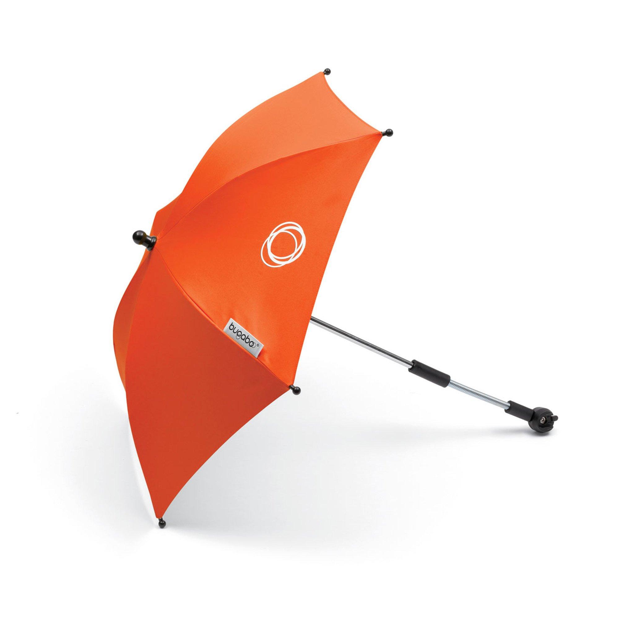 Bugaboo 2017 Parasol Orange