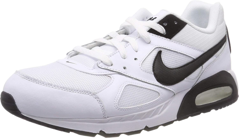 Nike Men's Air Max Ivo Gymnastics Shoes
