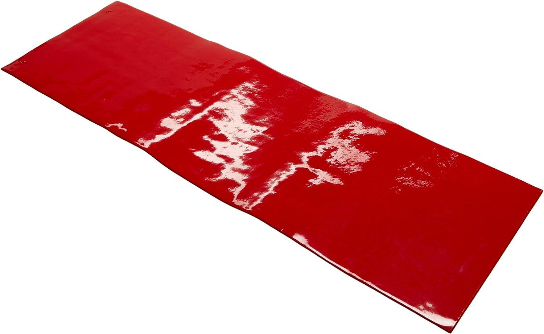 B002VA5U8O Bel-Art Lead Sheet 4.93 lb with Vikem Vinyl Coating; 8 x 24 in. (F18321-0824) 71CSlnCNIGL.SL1500_