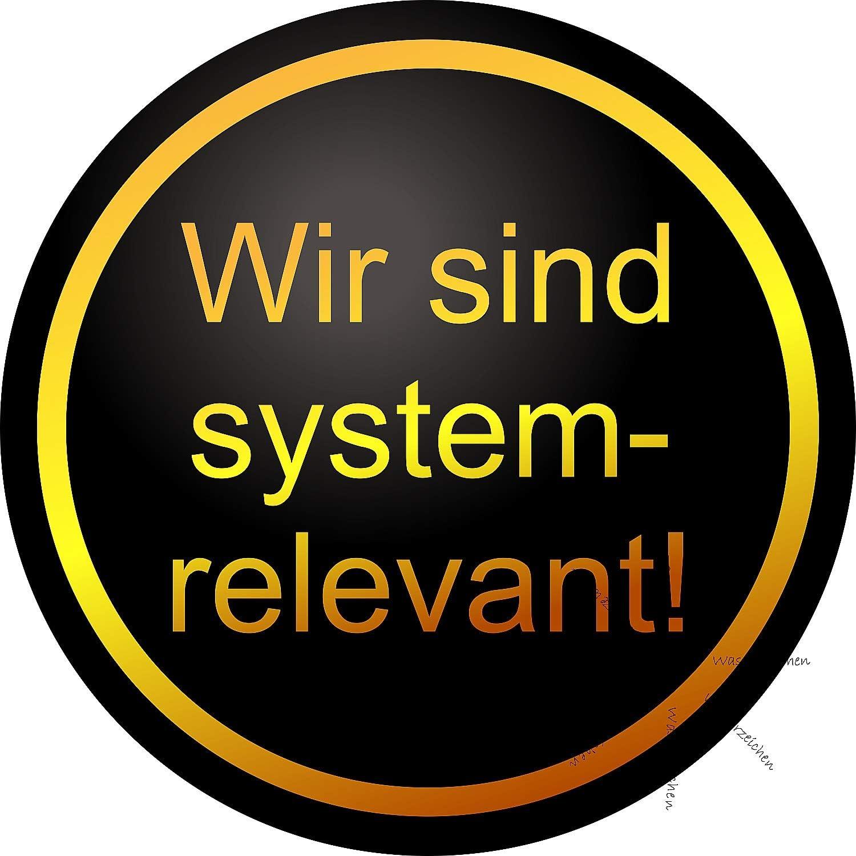 Sticker-Designs 10cm Klebe-Folie Wetterfest Made-IN-Germany kompatibel f/ür Bentley-Schwarz AD050 UV/&Waschanlagenfest Auto-Aufkleber