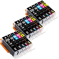 E-Z Ink Compatible Ink Cartridge Replacement