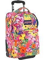 Jansport Wheeled Superbreak Backpack