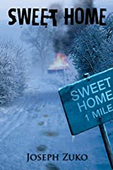 Sweet Home Paperback
