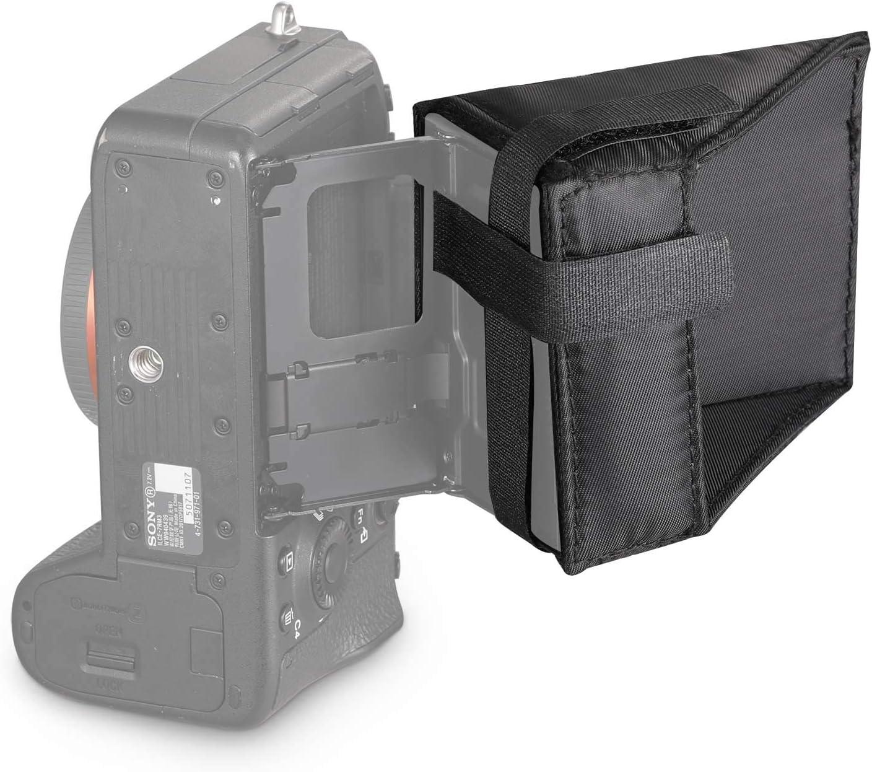 Digital Camera Accessories A7RIII A7 A7SII A9 Camera A7II A7RII ...