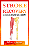 Stroke Recovery: Leg Stability and Walking Gait