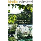 The Gardener's Tea Break Book