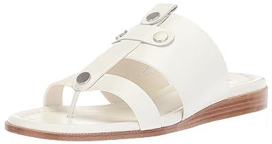 9f4d9a252c81 Amazon.com  Donald J Pliner Women s Maui Sandal  Shoes