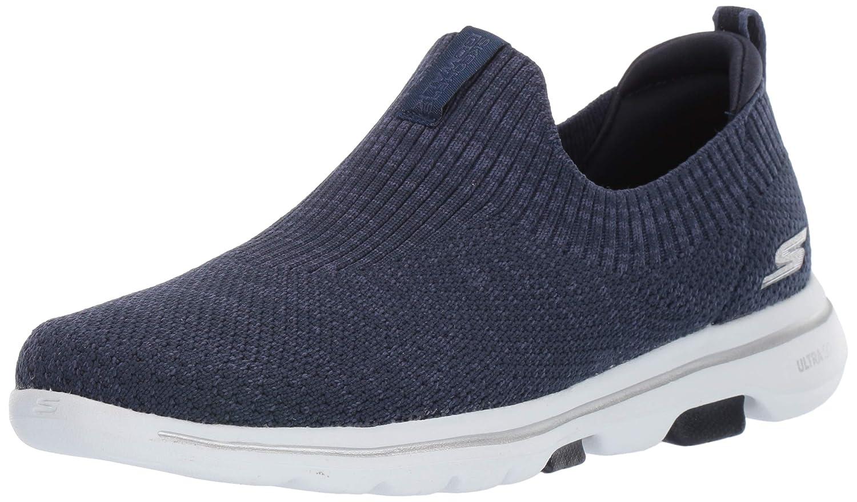 Best Comfortable Walking Shoes