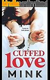 Cuffed Love