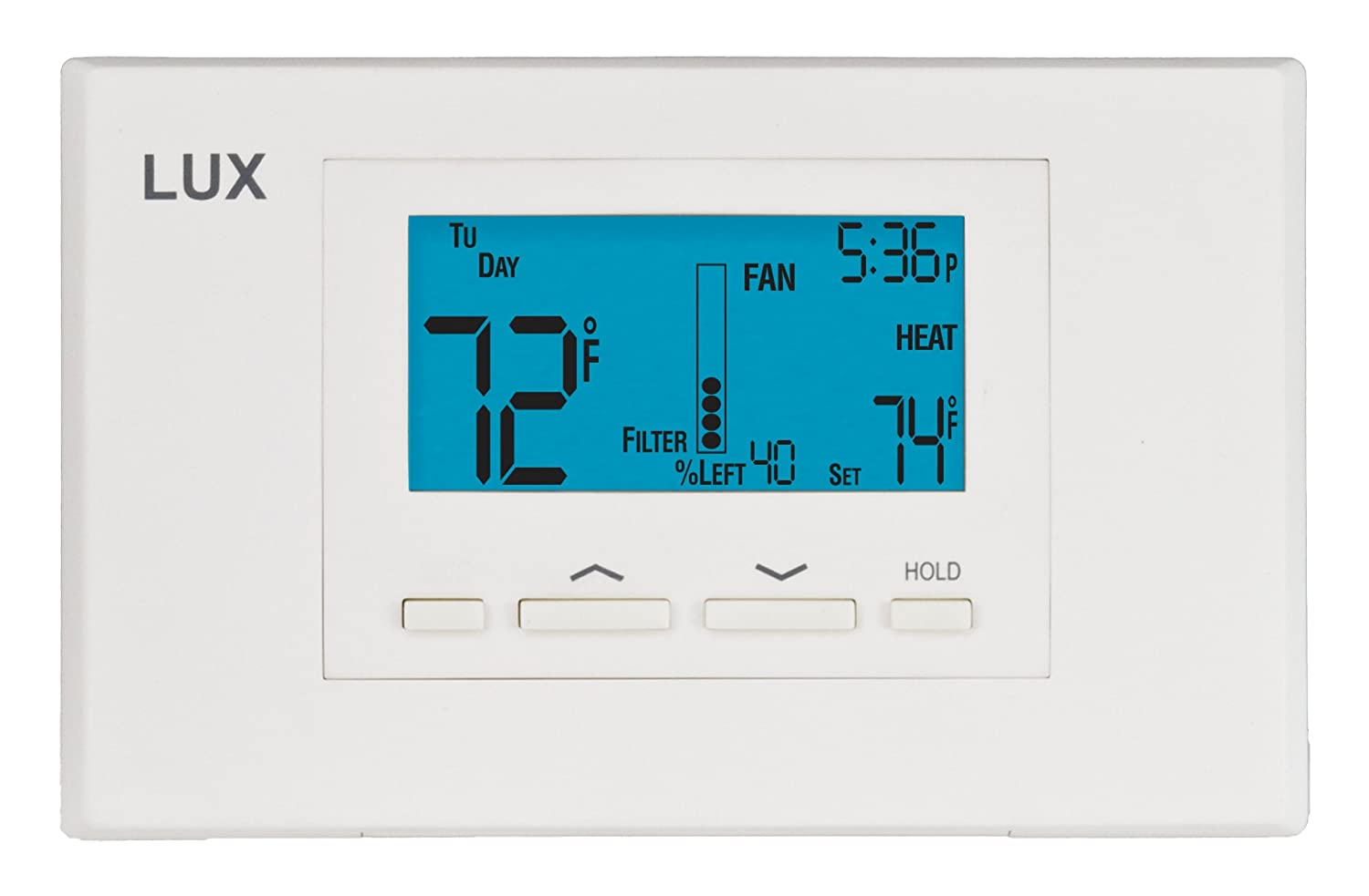lux 1500 thermostat wiring diagram lux 500 heat wiring