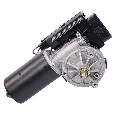 Borrador Motor Parabrisas Limpiaparabrisas Motor delantero