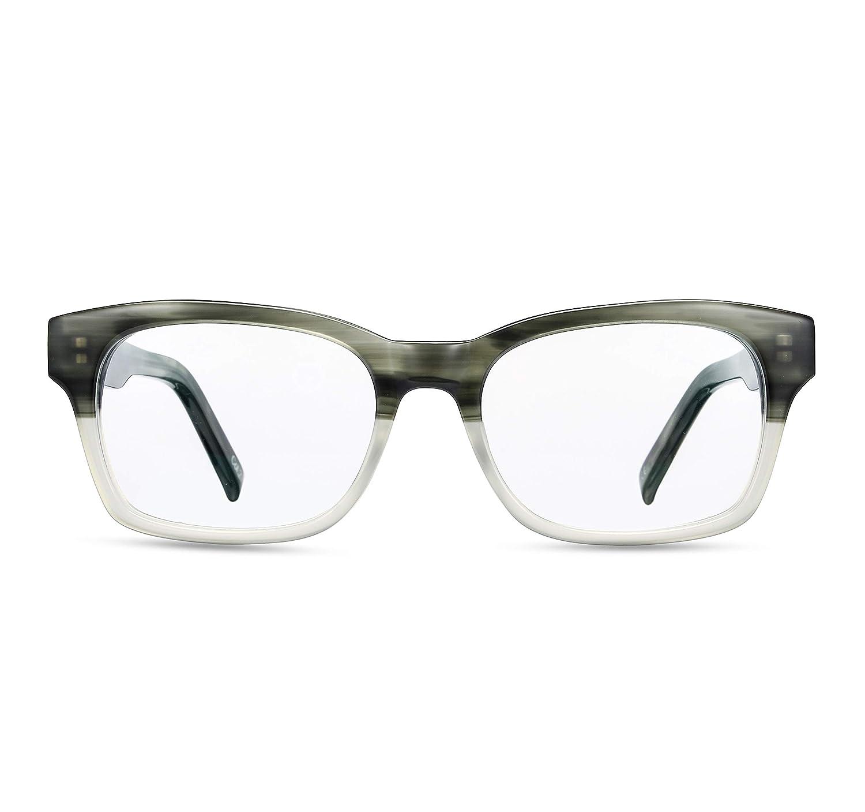 6f33f21947 Amazon.com  Boca Blu - Hera Blue Light Blocking Computer Glasses ...